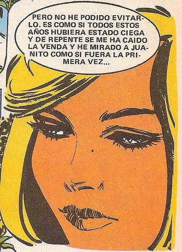 la pérfida Rita ;-)